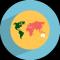 Ricette dal mondo